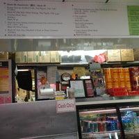 Photo taken at Saigon Vietnamese Sandwich Deli by Francois D. on 9/15/2013
