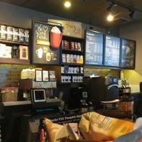 Photo taken at Starbucks by Francois D. on 9/7/2013