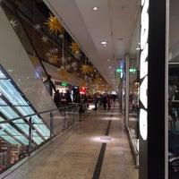 Das Foto wurde bei Kornmarkt-Center Bautzen von Frank J. am 11/16/2013 aufgenommen