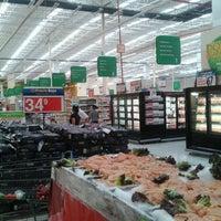Foto tomada en Walmart por Octavio J. el 8/13/2013