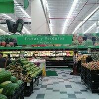 Foto tomada en Walmart por Octavio J. el 4/11/2013