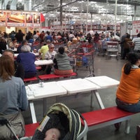 Photo taken at Costco Wholesale by Mike R. on 4/12/2013