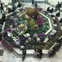 Photo taken at Golestan Shopping Center by Ghonche T. on 11/23/2012