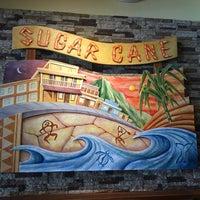 Photo taken at Sugar Cane Maui by Mark K. on 3/15/2016