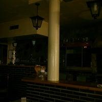 9/1/2013 tarihinde Carlos I.ziyaretçi tarafından El Loro'de çekilen fotoğraf