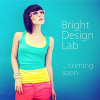 Photo taken at Bright Design Lab by Anton A. on 10/2/2013