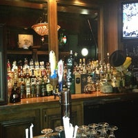 Photo taken at Meehan's Public House by Stefan D. on 1/17/2013