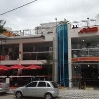 Photo taken at Padaria Maria Morena by Juliana K. on 11/18/2012