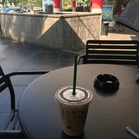 Photo taken at Citywalk Lippo Cikarang by いずみ on 7/5/2016