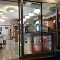 3/26/2014 tarihinde Mehmet K.ziyaretçi tarafından Hüseyin Usta Sera Gölü Restaurant'de çekilen fotoğraf