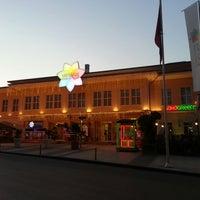 7/12/2013 tarihinde Mehmet K.ziyaretçi tarafından Varlıbaş'de çekilen fotoğraf