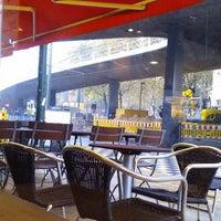 Das Foto wurde bei Woyton von Kirsi am 11/7/2012 aufgenommen