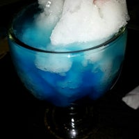 Photo taken at Papi's Cuban Rest & Caribbean Grill by Myrtha V. on 6/8/2013