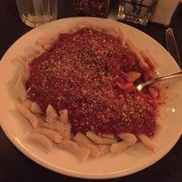 Photo taken at Sorge's Restaurant by Anita 🤓 on 9/6/2015