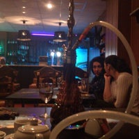 Photo taken at funhouse by Михаил Е. on 11/6/2014