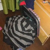 Foto tomada en Barcelona City Hotel (Hotel Universal) por Mauro V. el 12/23/2012