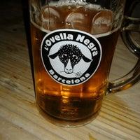 Das Foto wurde bei L'Ovella Negra von Mauro V. am 12/23/2012 aufgenommen