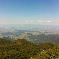 Foto diambil di Pico do Itapeva oleh Thiago H. pada 5/31/2013