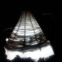 Photo taken at Lanta Marine View by serj_d.a on 11/21/2012