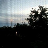 Photo taken at Rose G. Price Park by Tyshan O. on 10/6/2012