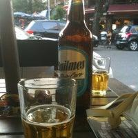 Foto tirada no(a) Macondo Bar por Fabaras em 1/24/2013