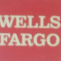 Photo taken at Wells Fargo by Mark H. on 2/28/2013