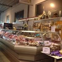 12/26/2012 tarihinde Spinette J.ziyaretçi tarafından Italia Autentica'de çekilen fotoğraf