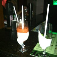 Foto tirada no(a) Up Turn Bar por Cleber em 10/14/2012