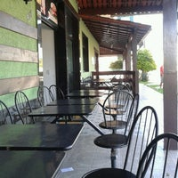Photo taken at Bar Oba by Paulete C. on 3/22/2013