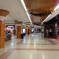 Photo taken at C.C. Nuevo Centro by Lorenzo on 12/13/2012