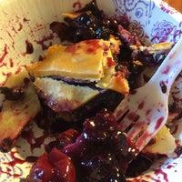 Photo taken at Jamestown Pie Company by K A. on 8/10/2015