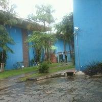 Photo taken at IFPA - Instituto Federal de Educação, Ciência e Tecnologia do Pará by Anny M. on 3/18/2013