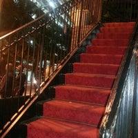 Photo taken at Opera Nightclub by Latresa S. on 10/14/2012