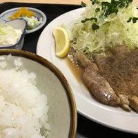 Photo taken at うずめ 鎌数店 by TILL on 2/20/2017