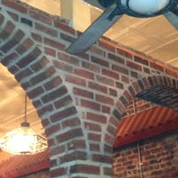 Photo taken at Juanito's Mexican Restaurant by John on 9/2/2013