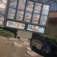 Photo taken at Taco Bell by Brian S. on 12/27/2016