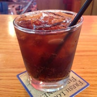 Photo taken at Red Robin Gourmet Burgers by ROBERT A. on 6/10/2013