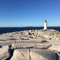 Photo taken at The Atlantic Ocean by Scott H. on 1/2/2017