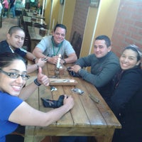 Photo taken at Balcones del Ayer by Sebastian B. on 6/10/2013