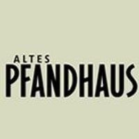 Photo taken at Leihhaus by Florian on 1/11/2014