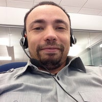 Photo taken at ING Financial Services by lee h. on 11/14/2013