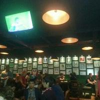 Photo taken at Varuna Memphis Pub by Uğur Ç. on 5/17/2013