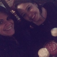 Photo taken at Atobá - Pizza & Bar by Ana S. on 7/12/2016