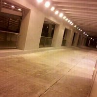 Photo taken at Mergulhão by Eliza D. on 10/26/2012