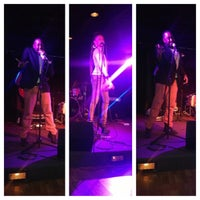 Photo taken at Skinny's Lounge by David G. on 3/11/2013