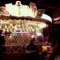 Photo taken at Restoran Singgah Selalu by Benjamin T. on 10/14/2012