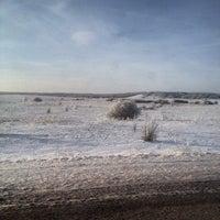 Photo taken at Русская Селитьба by Екатерина К. on 12/28/2013