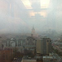 Foto diambil di Библиitека oleh Анна pada 10/31/2012