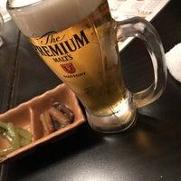 Photo taken at Kimuraya Honten by MESH on 9/19/2017