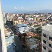 Photo taken at Aydın by Sedat T. on 11/3/2012